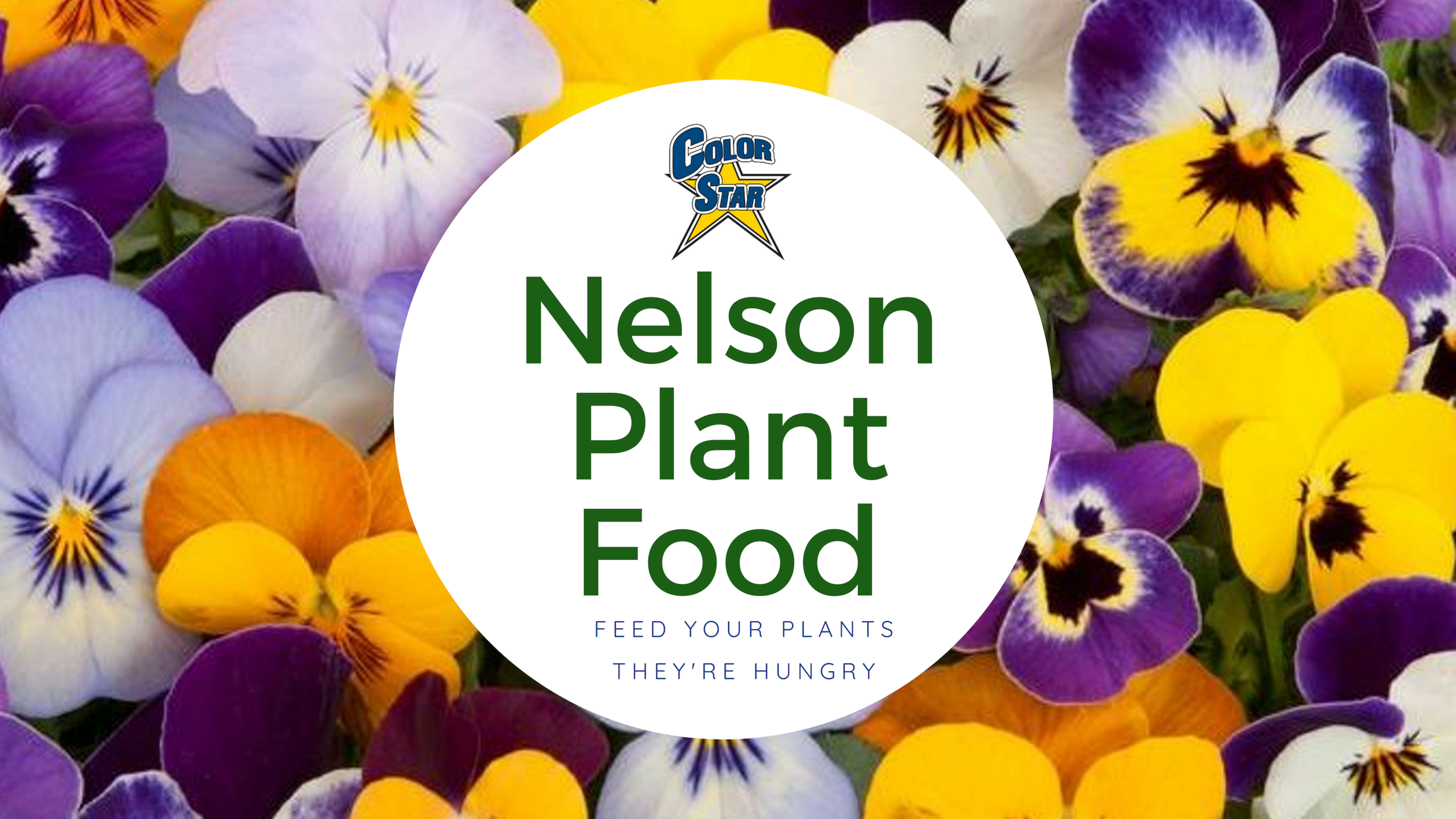 Nelson Plant Food (8).png