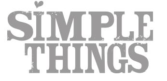 simple-things.png