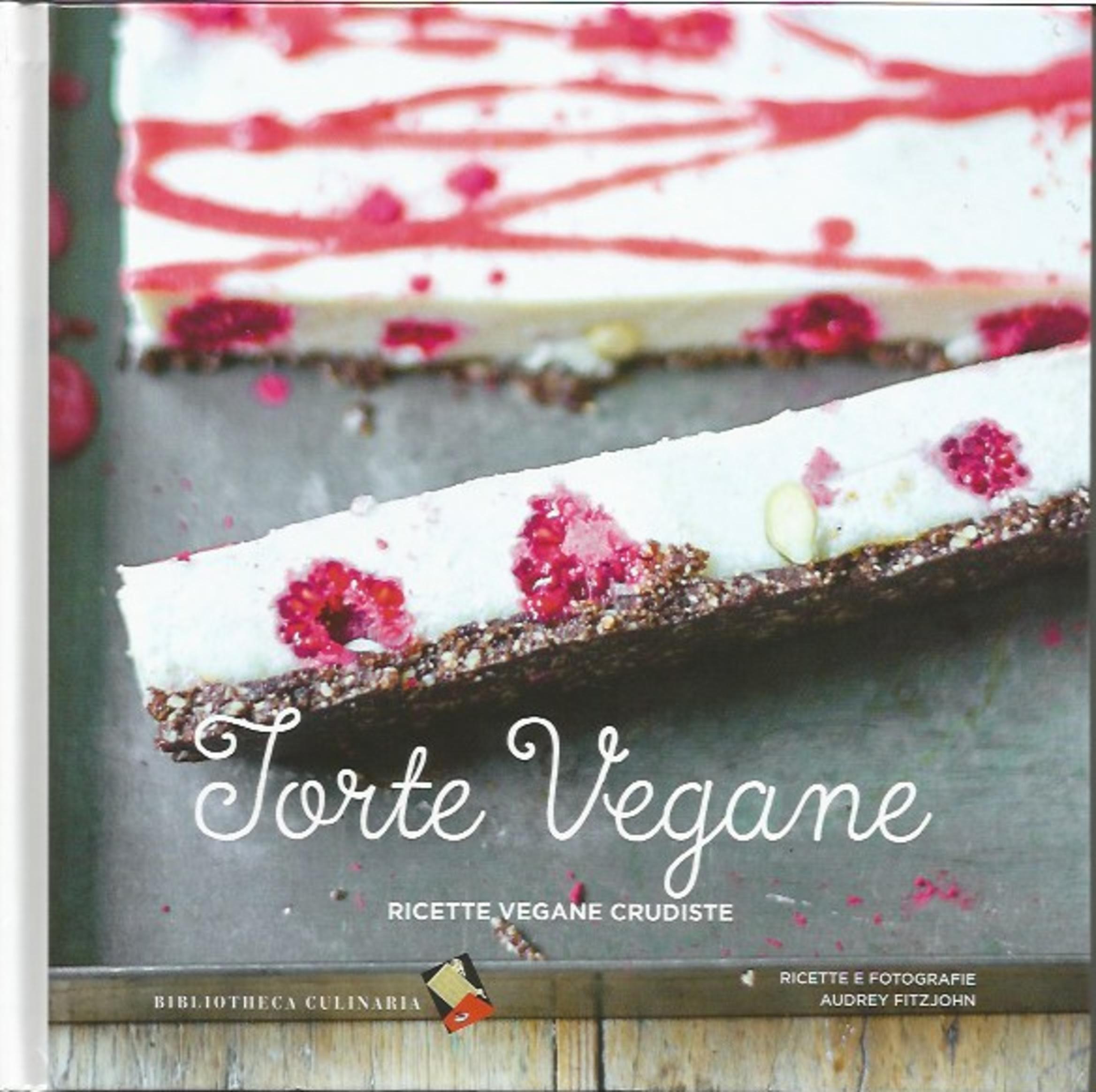 torte Vegane-page-001.jpg