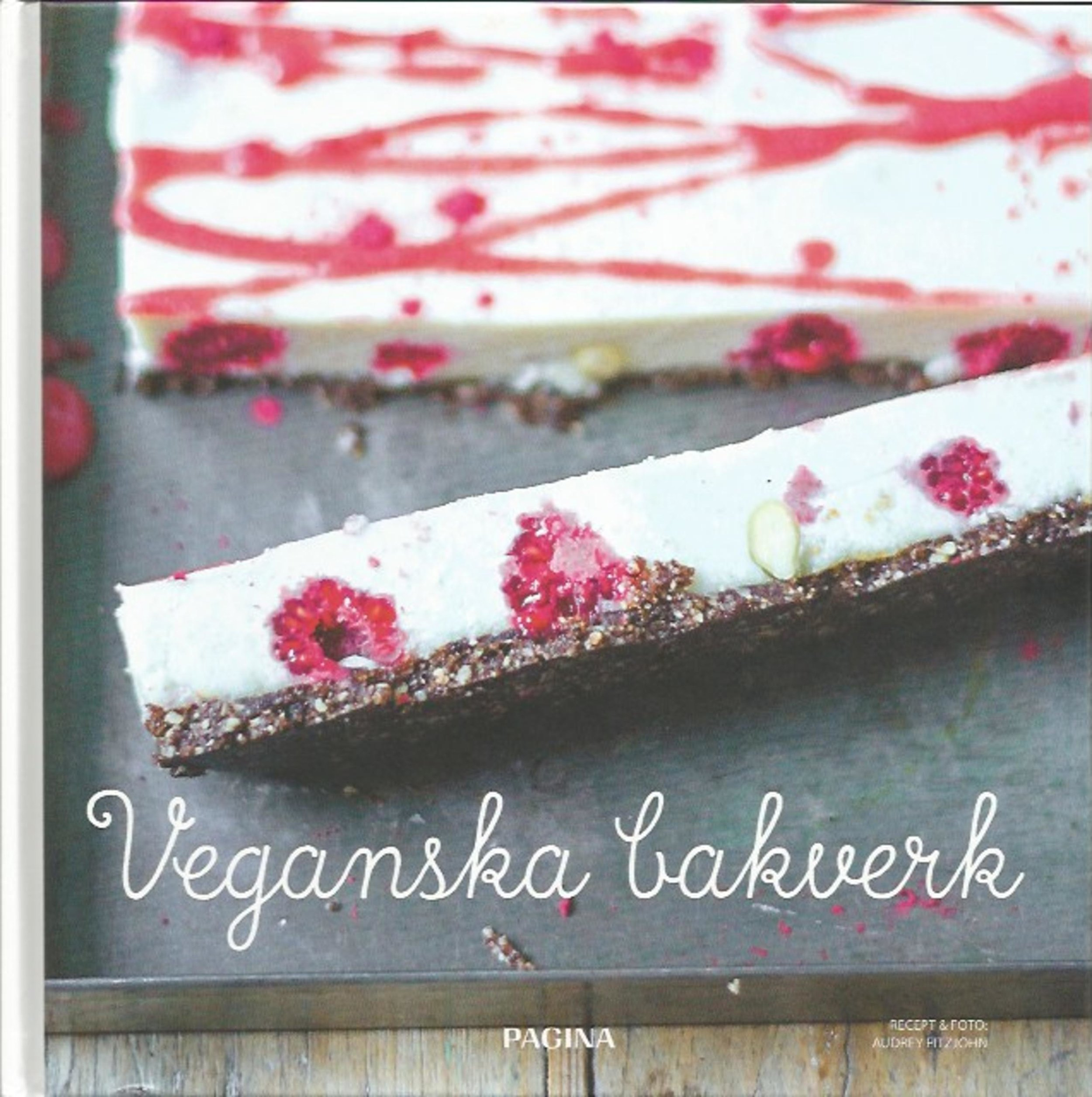 vegan swedish-page-001.jpg