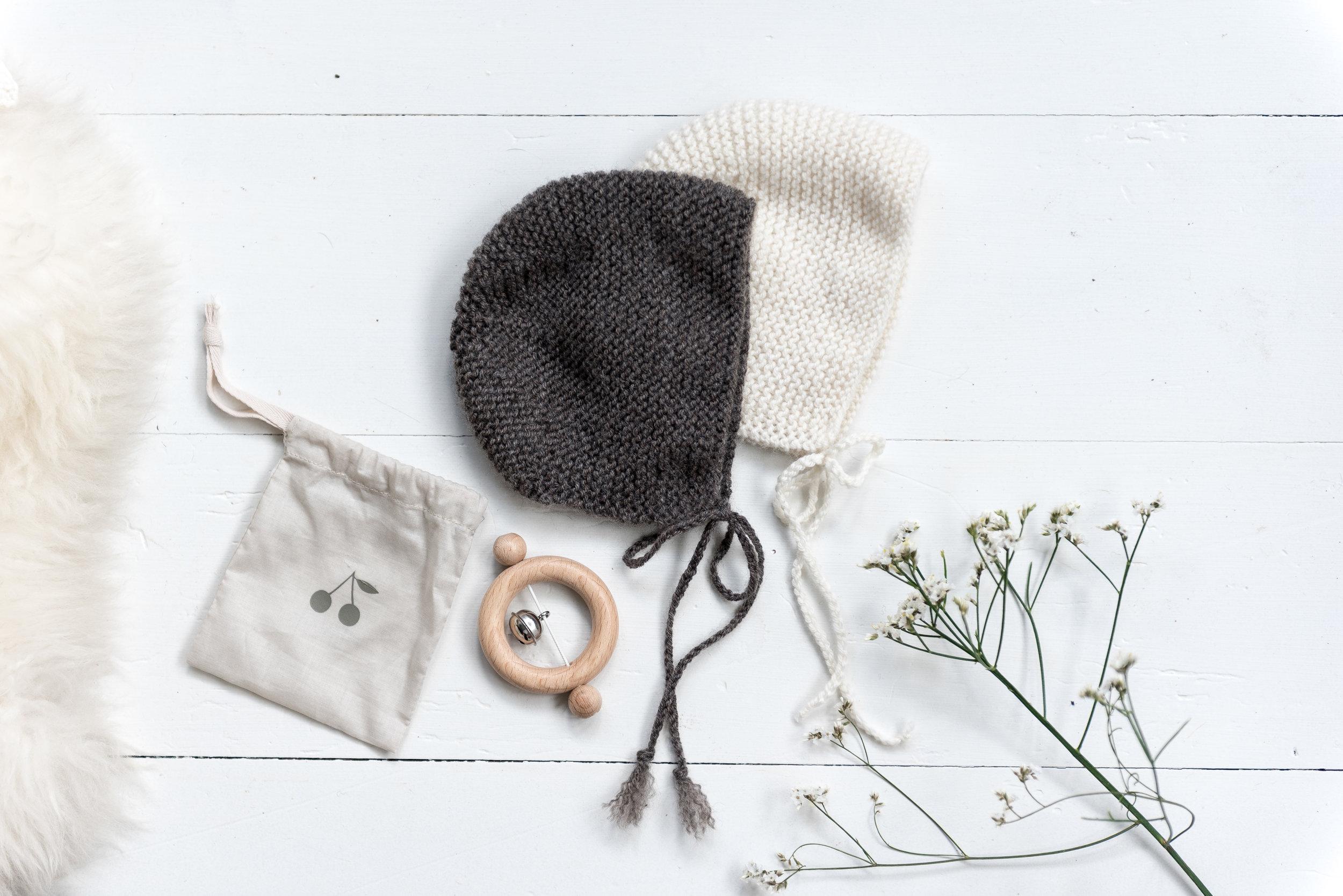 baby knits (31 of 36).jpg
