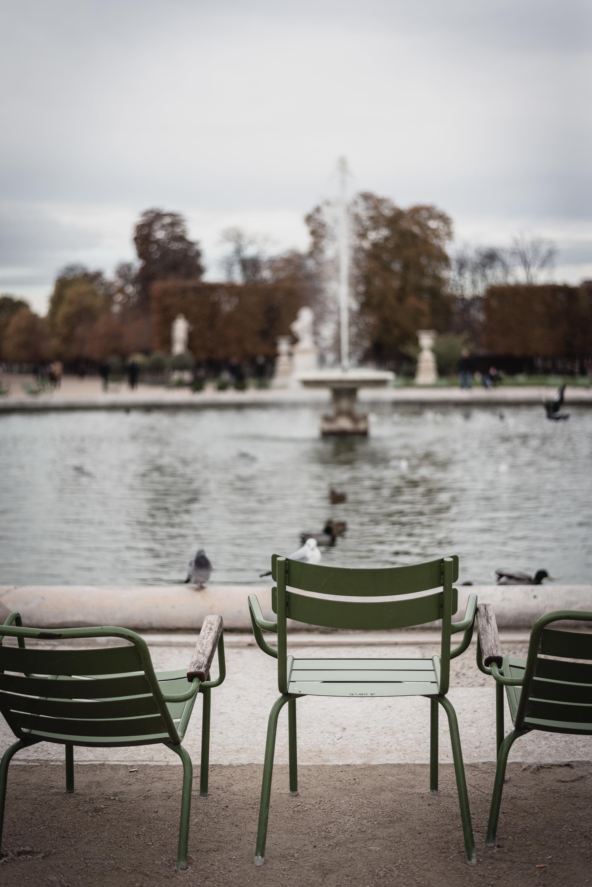 a morning in Paris (6 of 37).jpg