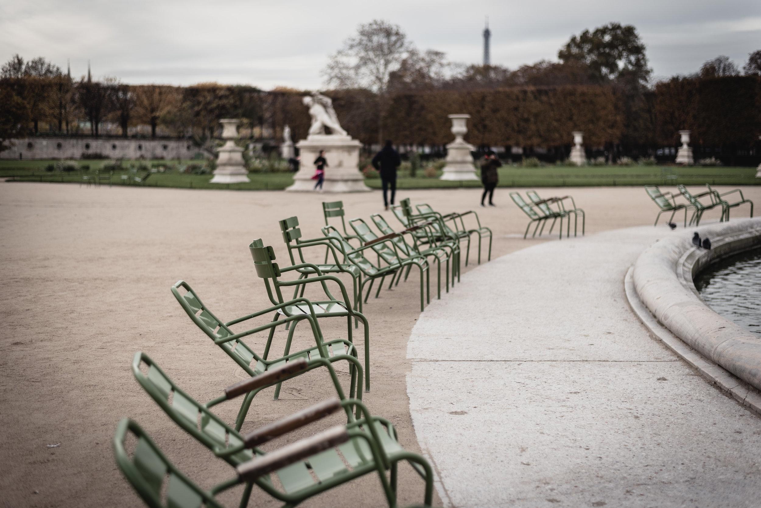a morning in Paris (7 of 37).jpg