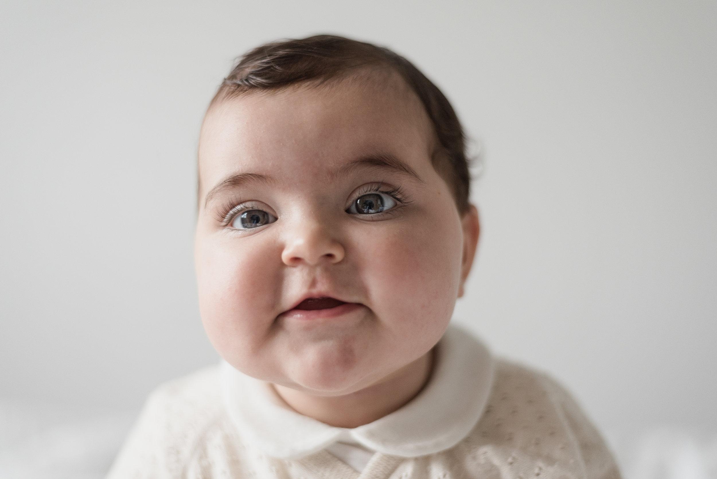 baby joséphine (1 of 13).jpg