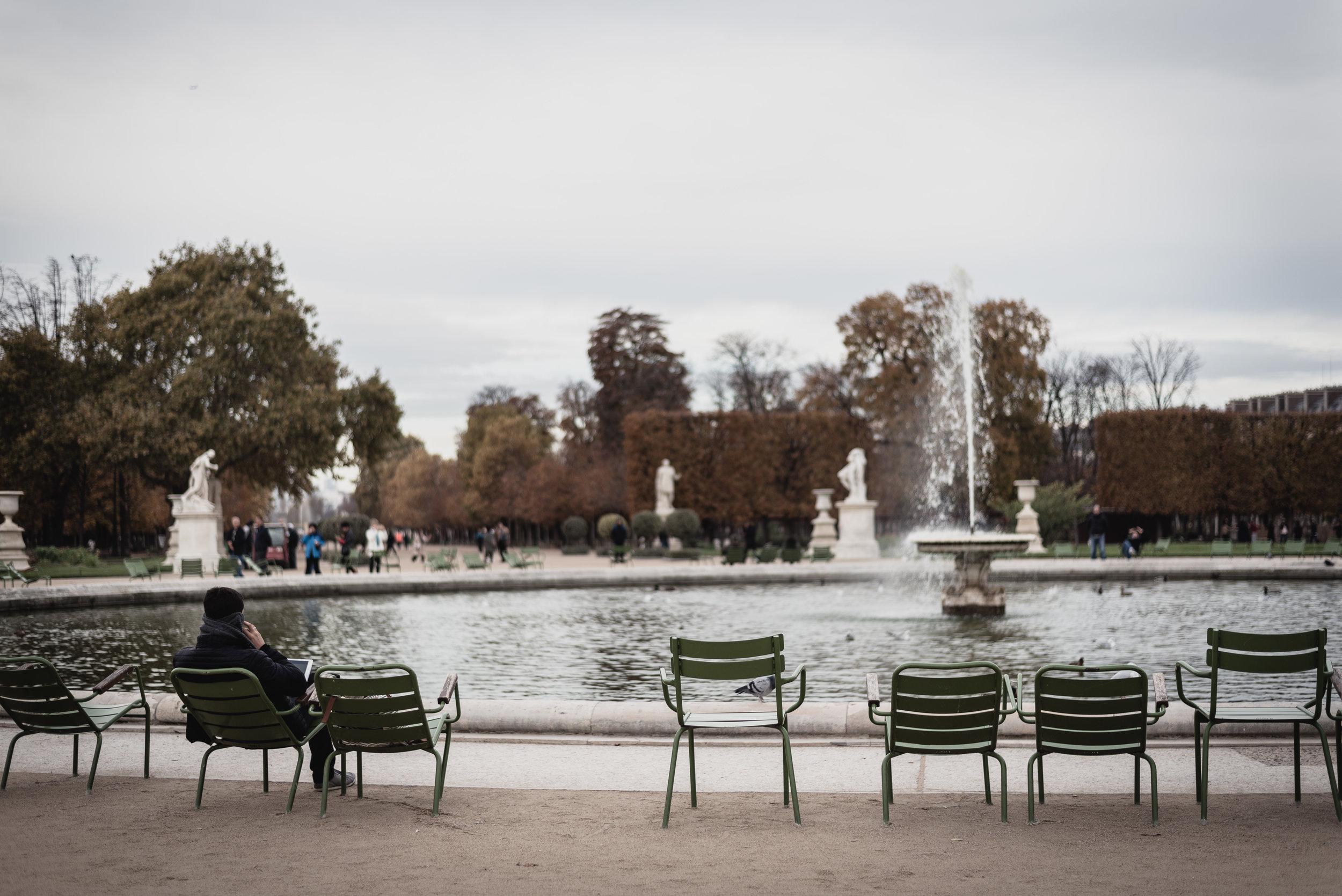 a morning in Paris (5 of 37).jpg