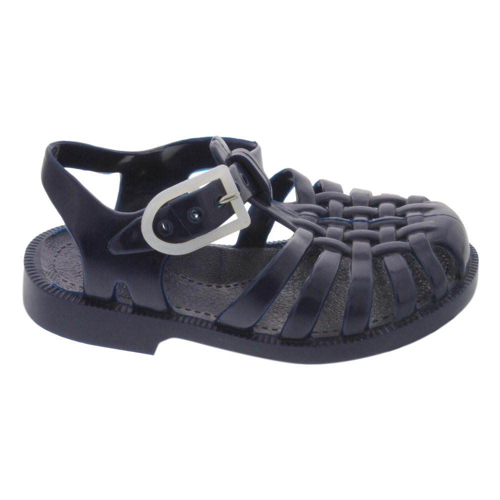 sandales MEDUSE