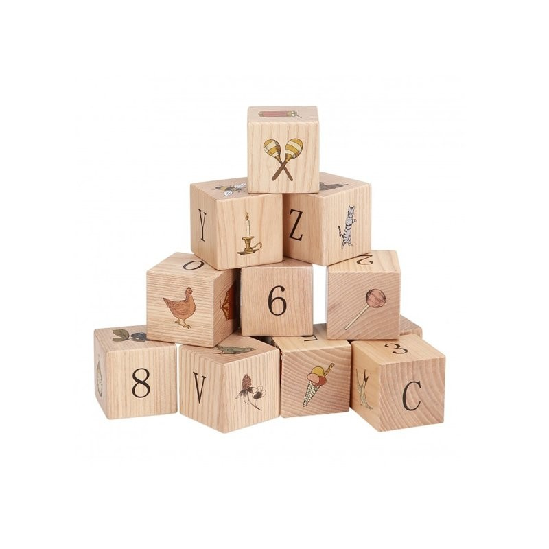 cubes-en-bois-konges-slojd.jpg