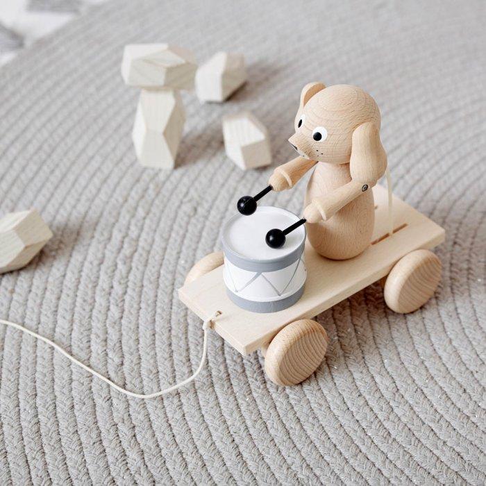 jouet-bois-enfant-chien-tambour-1.jpg