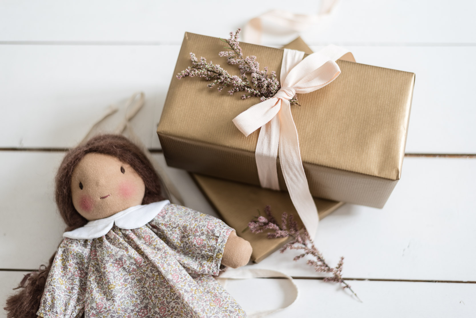 cadeaux (6 of 21).jpg