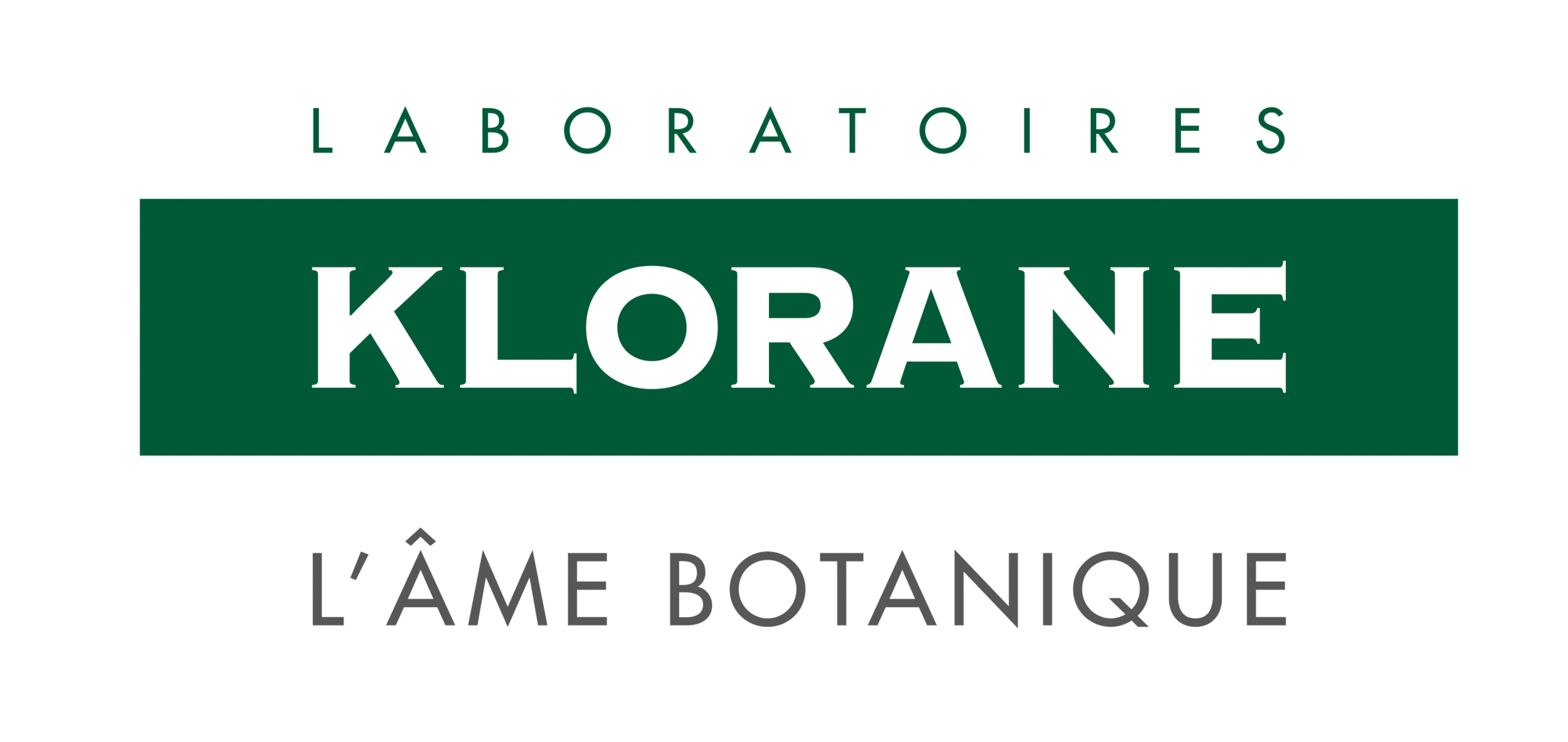 logo_lamebotanique_fr.png
