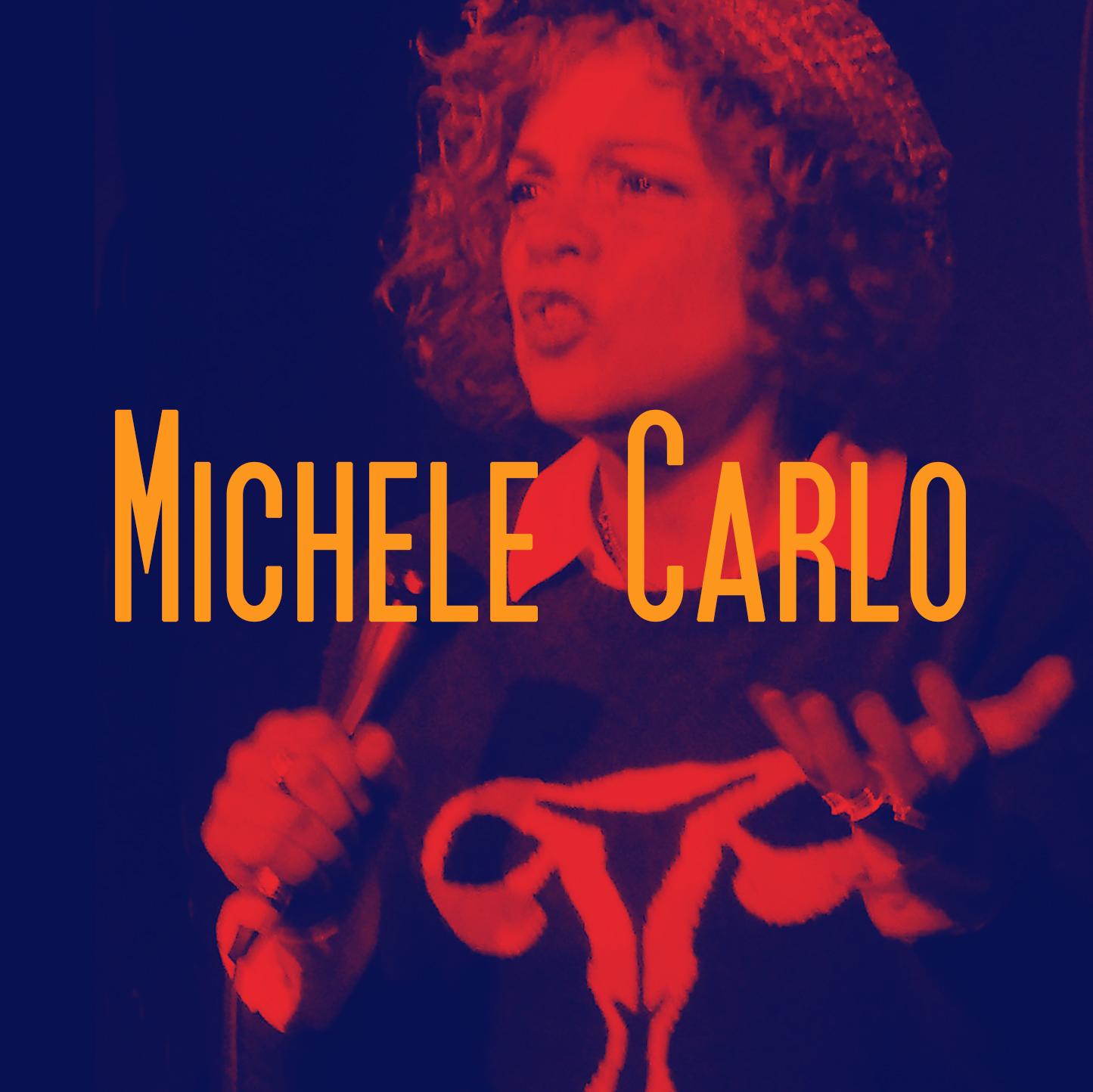 Michele.jpg