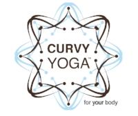 curvy-yoga-logo.jpg