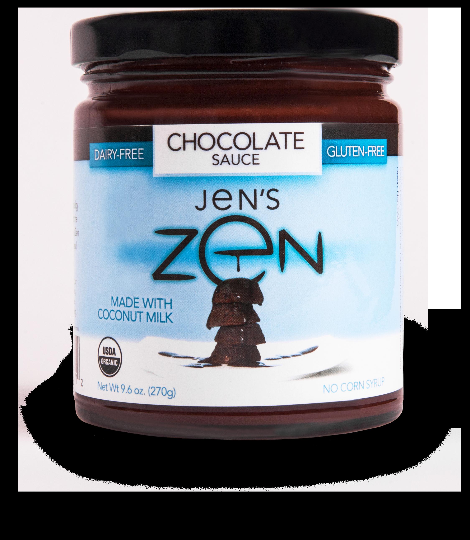 JenZen_Productshot_1.png