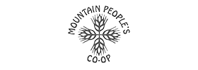 mountain people's co-op.png