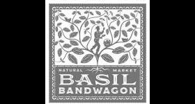 Basil Bandwagon.png