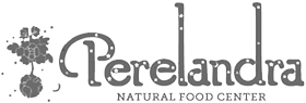perelandra natural food center.png
