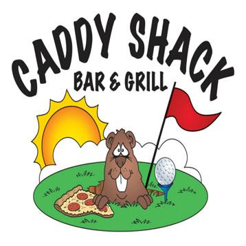 caddyshack square.jpg
