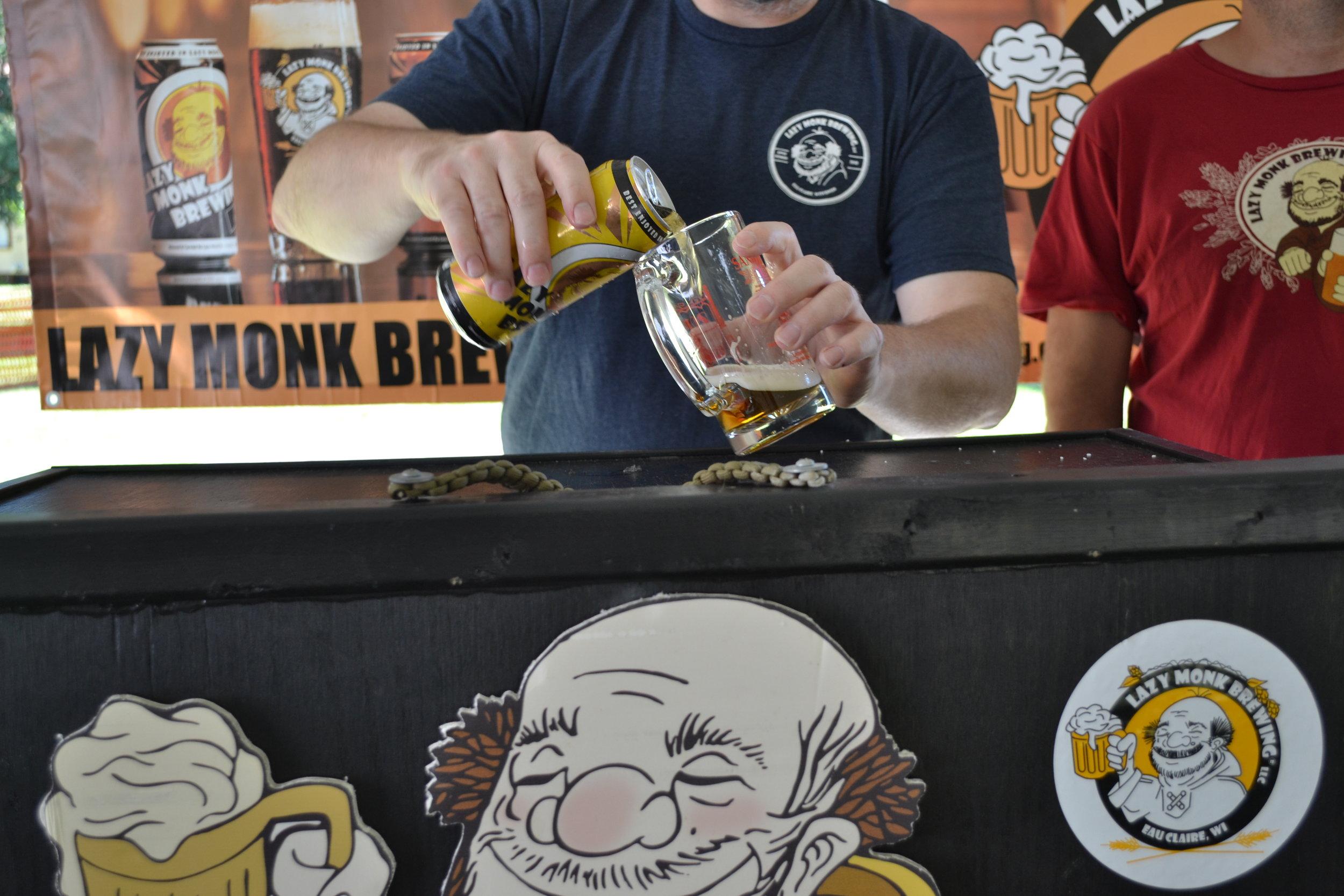 Lazy Monk brewfest 2016.JPG