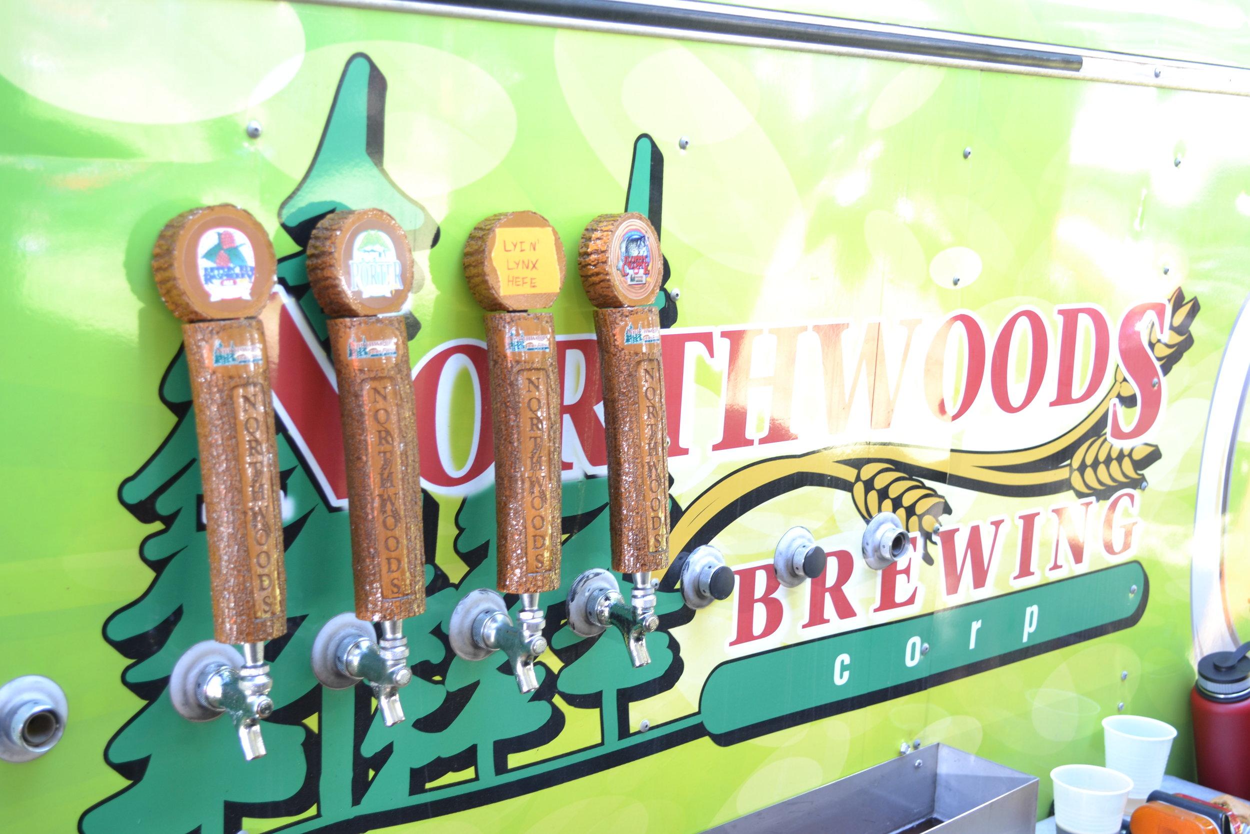 northwoods brewfest 2016.JPG