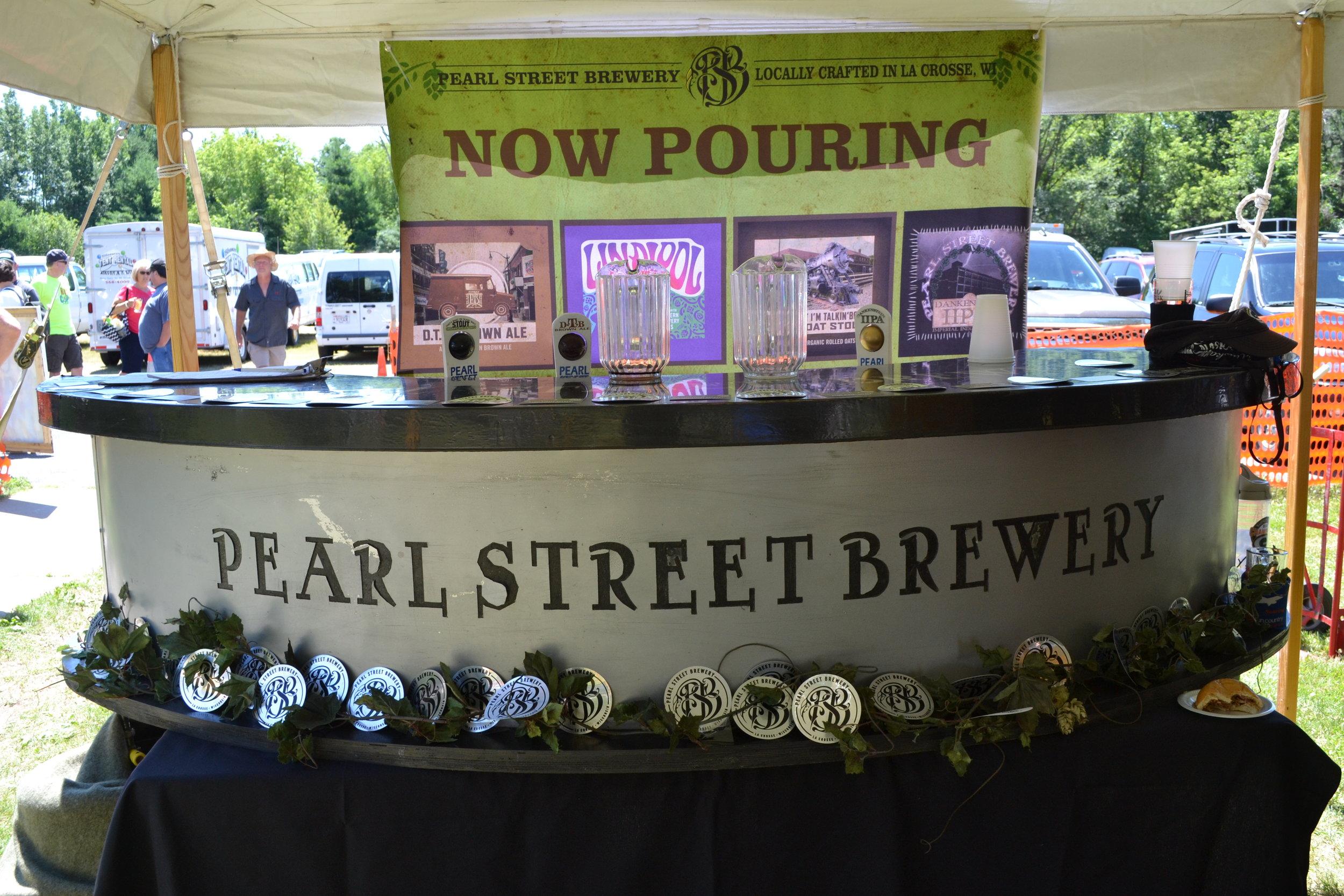 pearl street brewfest 2016.JPG