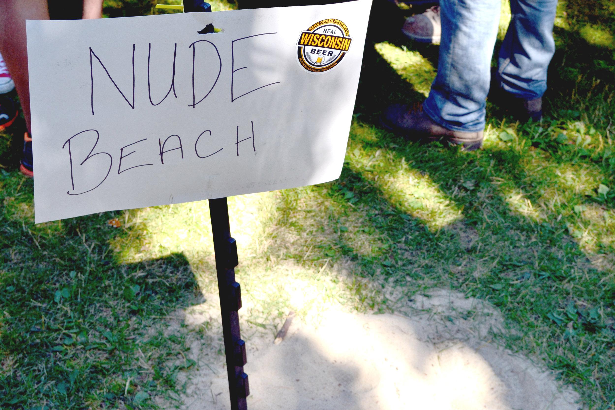 nude beach brewfest 2016.JPG
