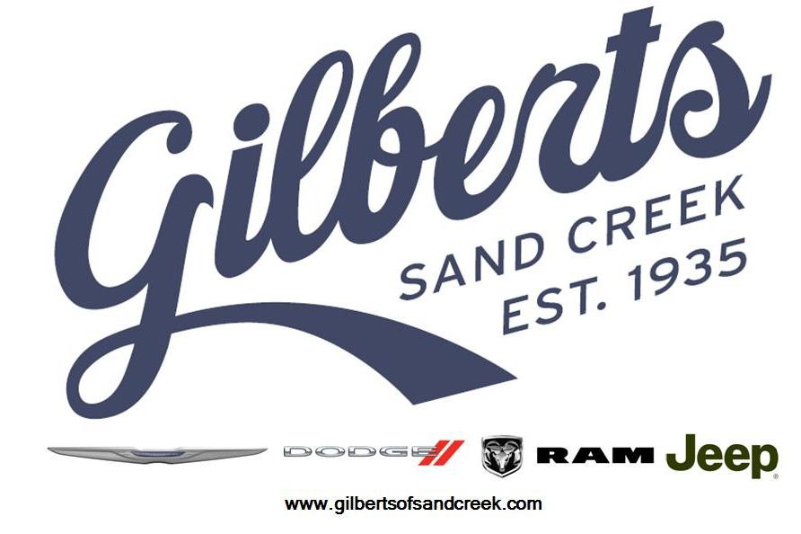 Gilberts Logo.JPG