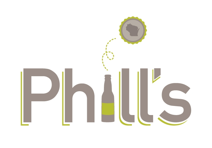 Phills-Sign.jpg