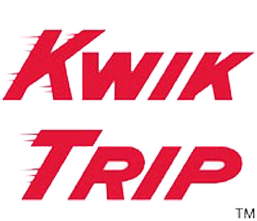 KwikTrip Logo.jpg