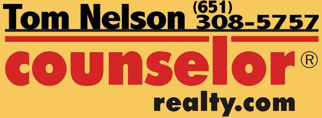 Nelson realty.jpg