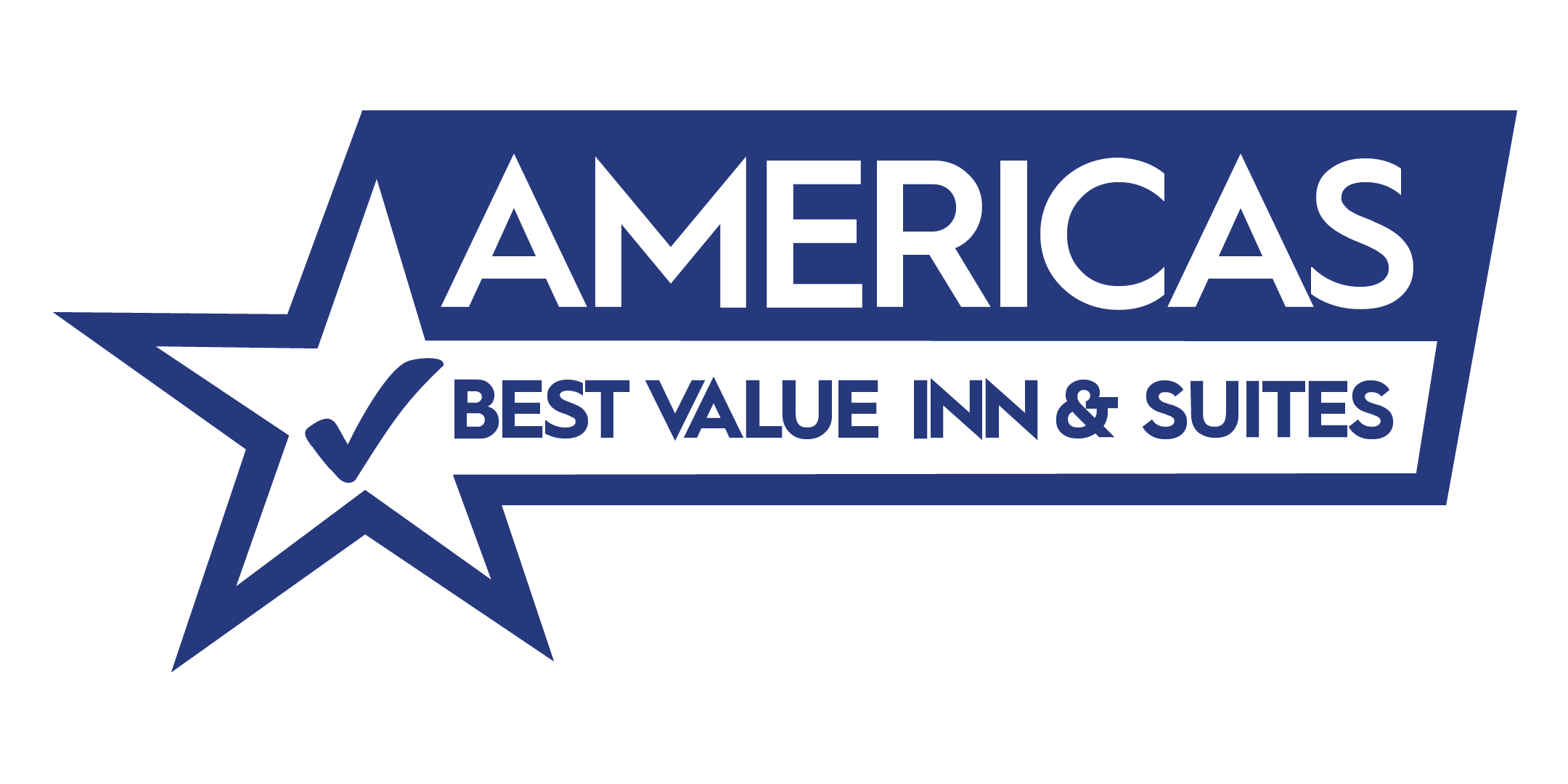 Best Value Inn Chetek