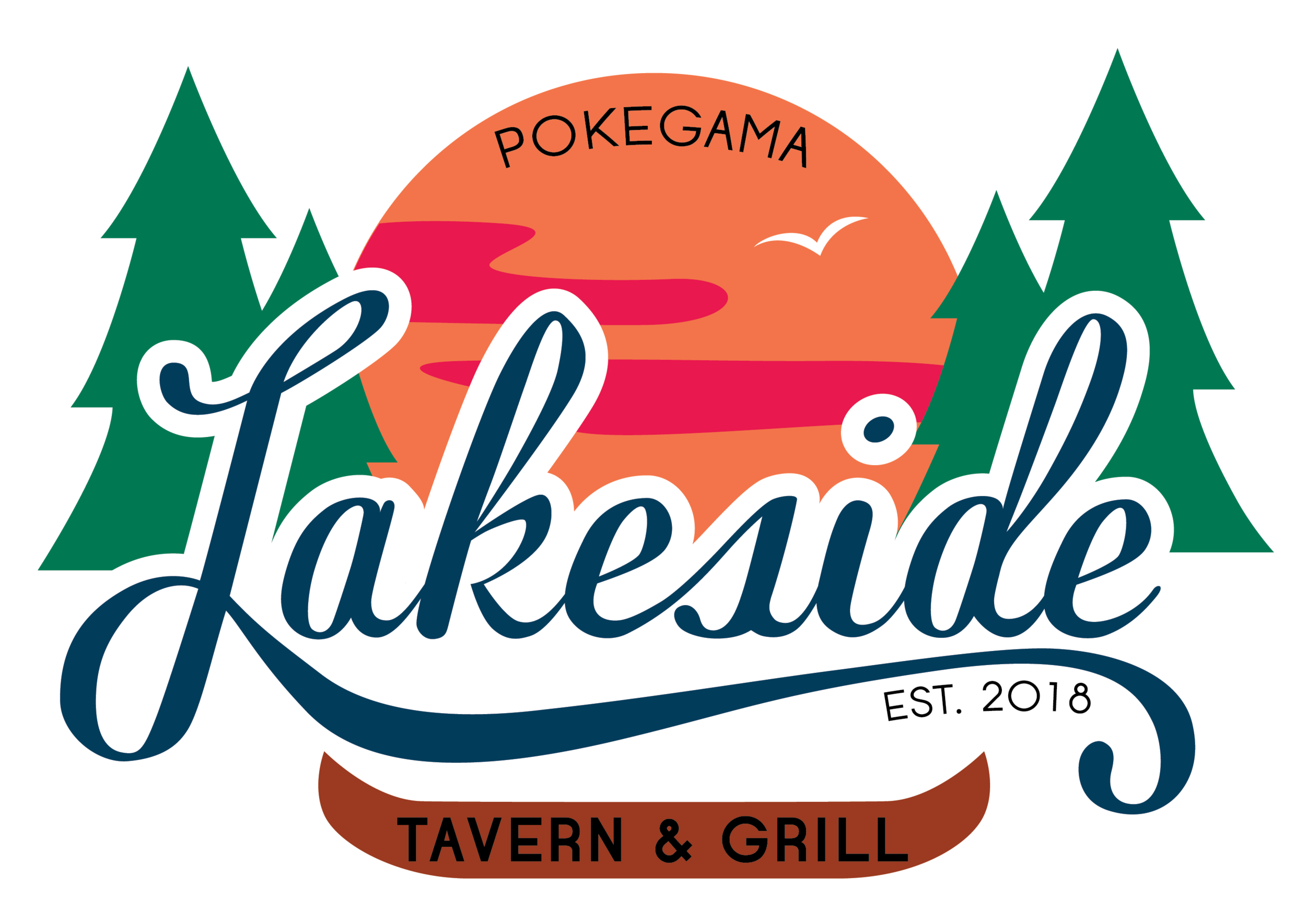 Lakeside Logo_White Outline final.png