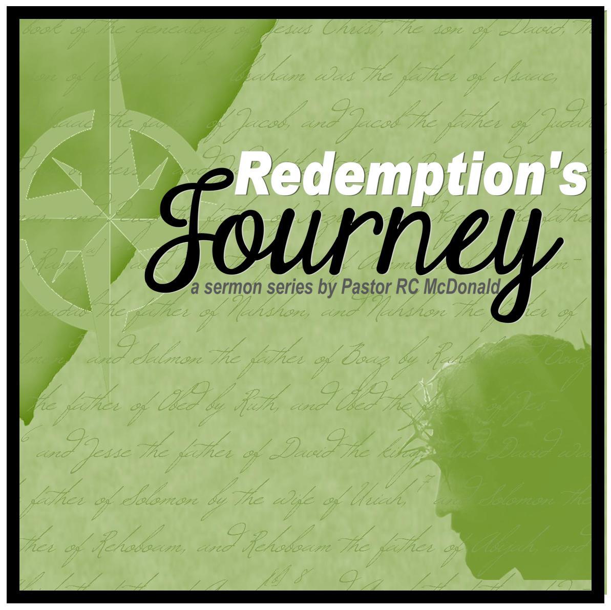 Redemption's Journey Website.jpg