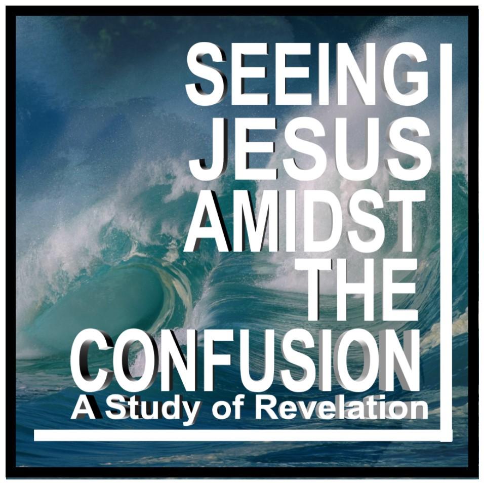 Seeing Jesus Admist the Confusion.jpg