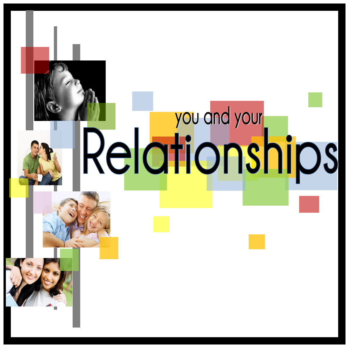 Relationships sermon header for website.png