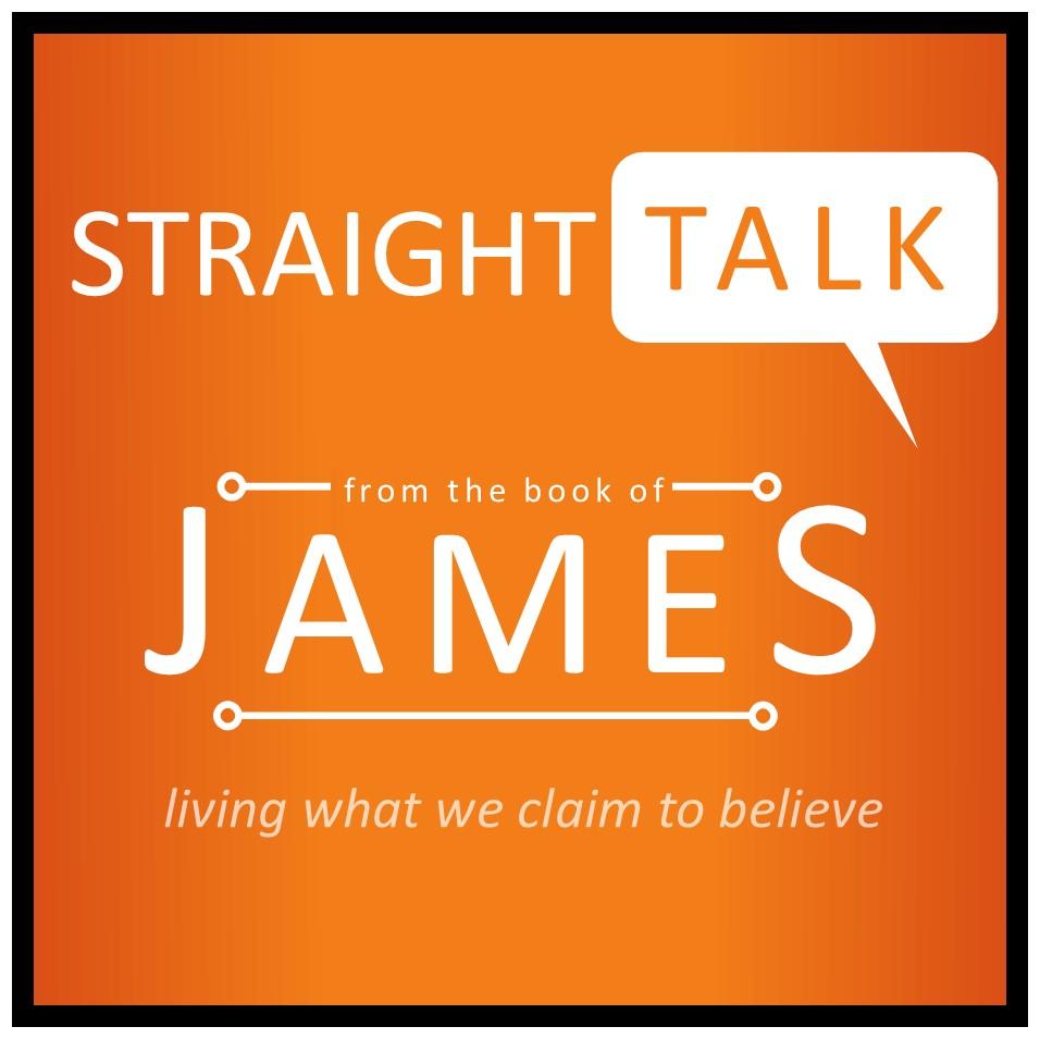 Straight Talk from James.jpg