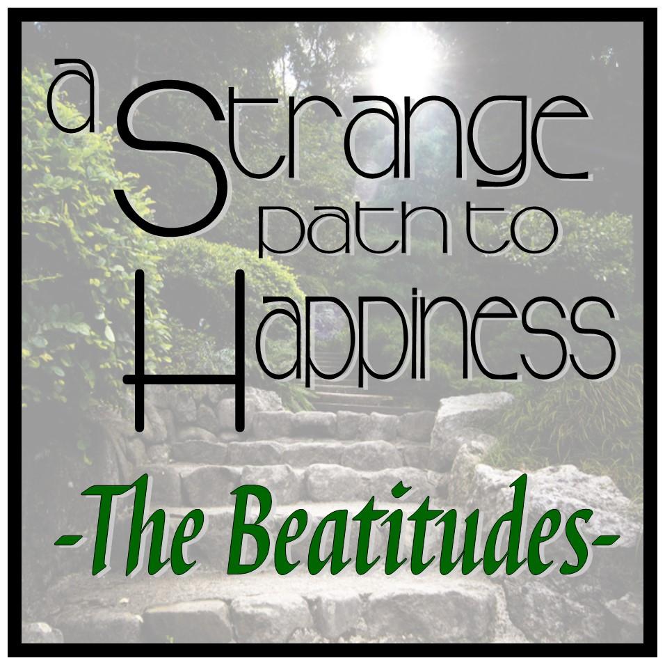 Strange Path to Happiness.jpg