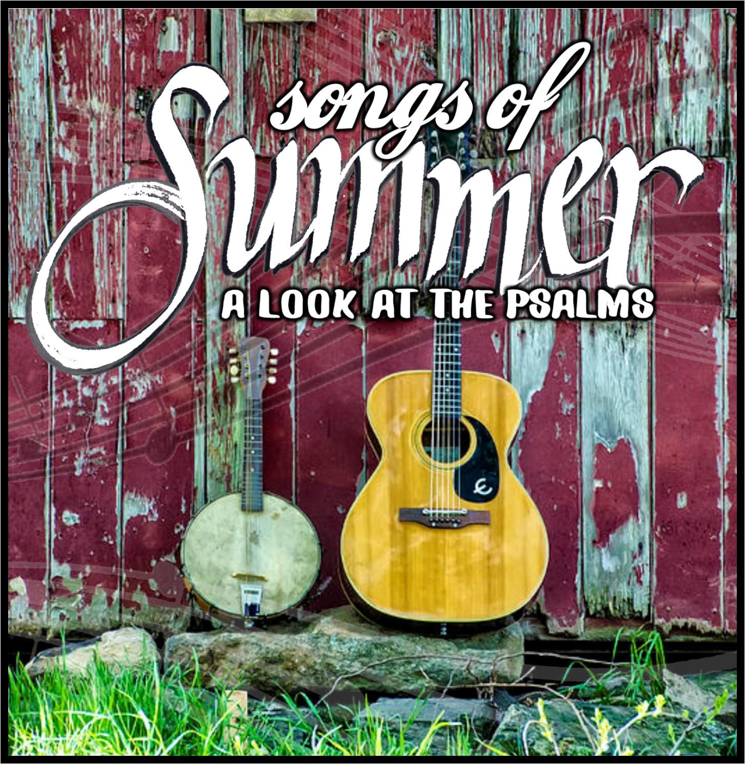 Songs of Summer WEb.jpg