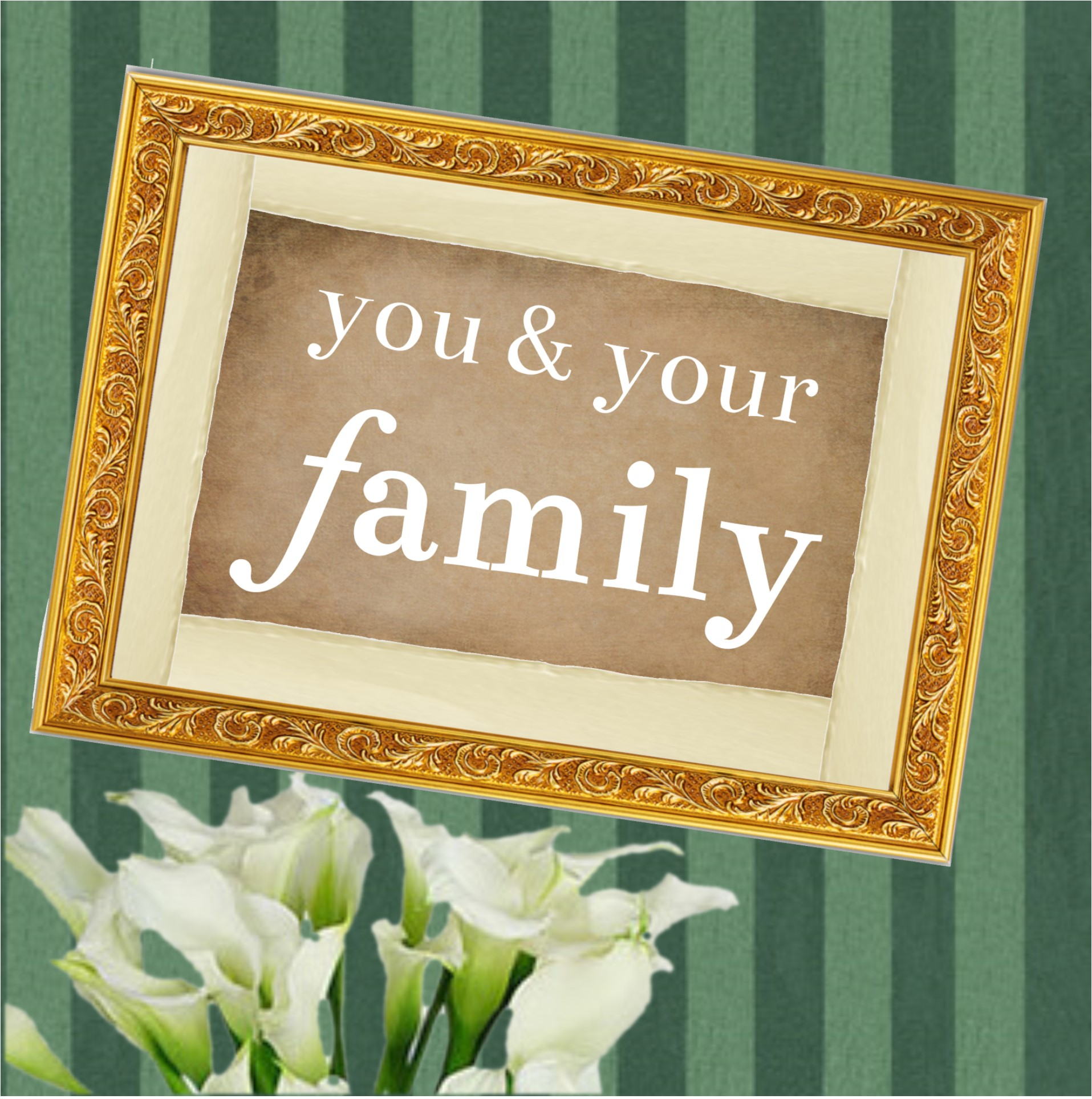 You and Your Family for web.jpg