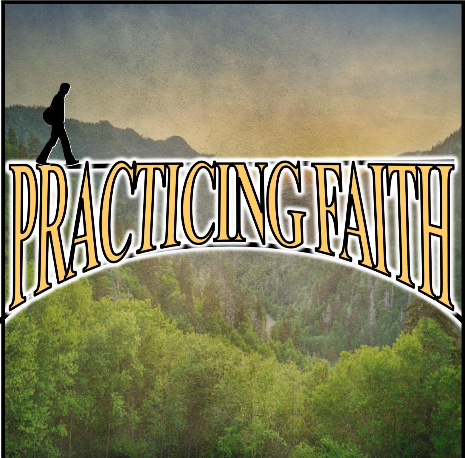 Practicing Faith for web.jpg