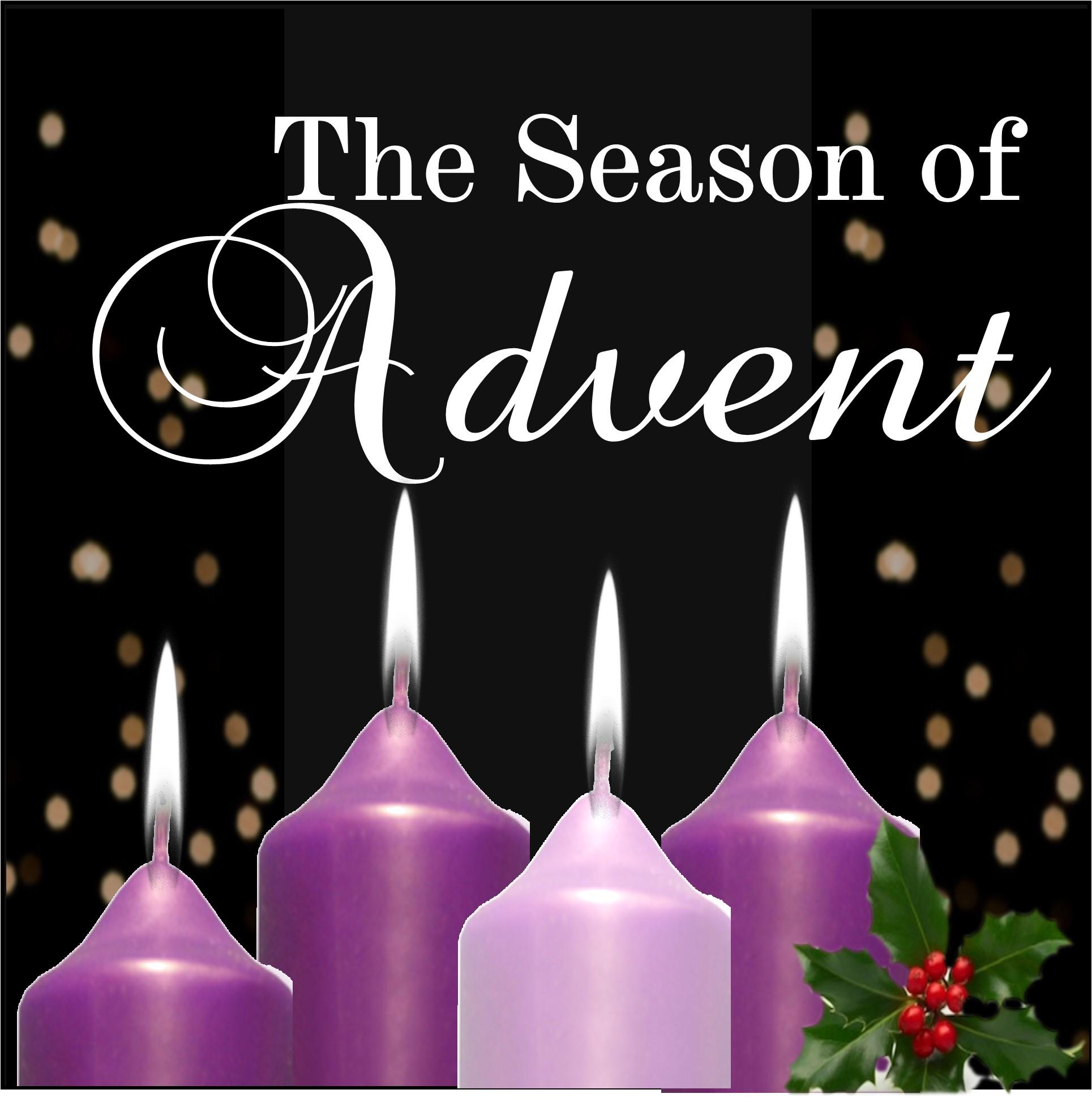 the Season of Advent.jpg