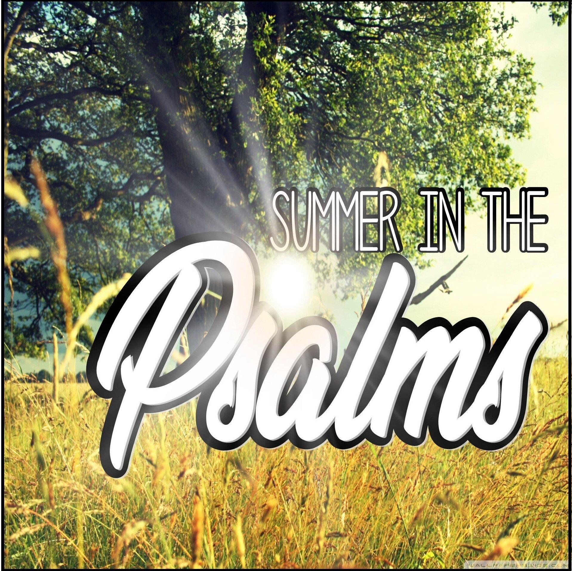 Summer In The Psalms.jpg