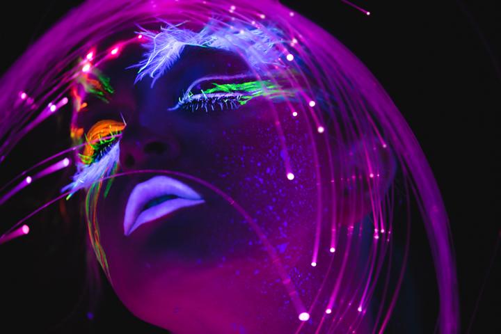 © Dave Napox www.DaveNapox.com