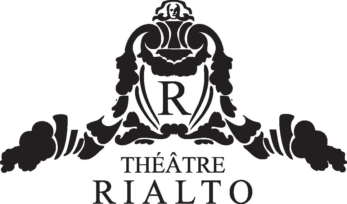 logo_Rialto_french.png