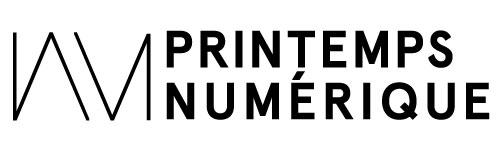 logo_smc_printemps_numerique_noir.jpg