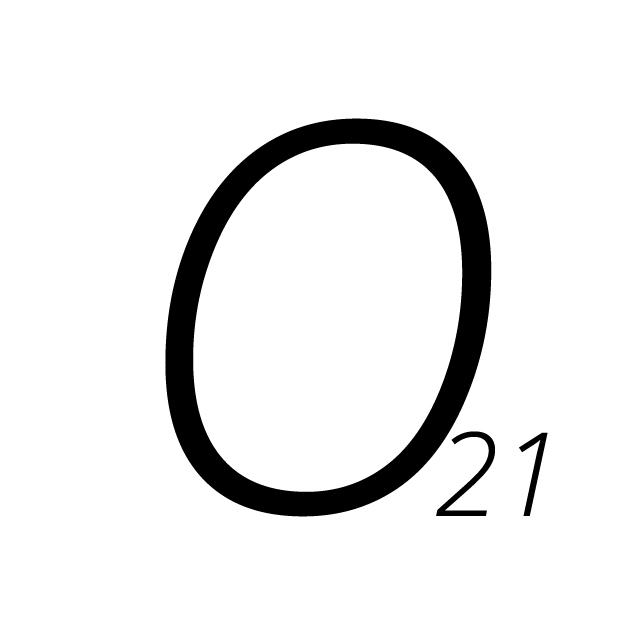 O21_Logo.jpg