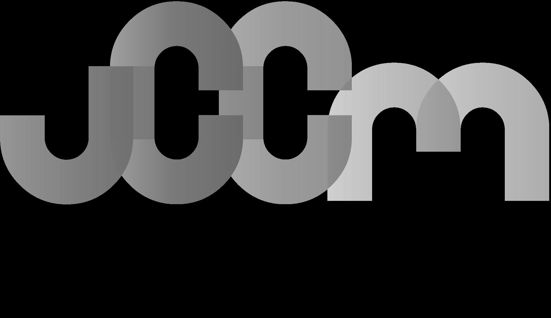 jccm-large-color copy.png