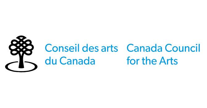 CanadaCouncilLogo_OG_FR.jpg