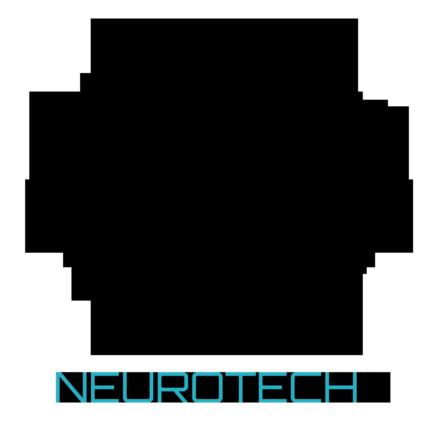 NeuroTechX_Logo2.png