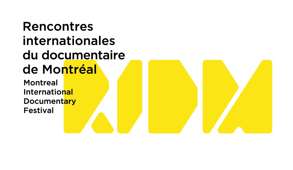 RIDM_LOGO-Screen-06.png