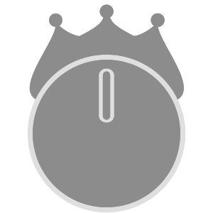 prynth_logo_png_large.png